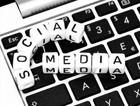 8 astuces pour mieux utiliser les réseaux sociaux