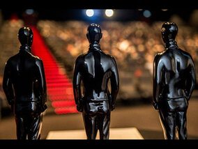 De winnaars van de Ensors 2018