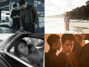 Netflix in december: deze films en series komen eraan