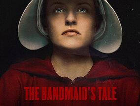 Praise be: The Handmaid's Tale is terug!