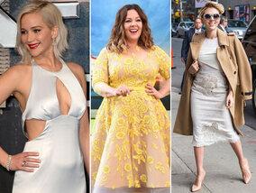 De best betaalde actrices van 2016
