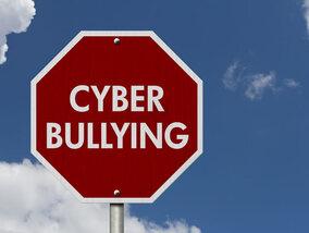 Cinq conseils pour prévenir le harcèlement sur Internet