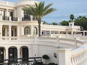 Dit is het duurste huis in Amerika