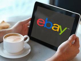 Les enchères les plus folles sur eBay