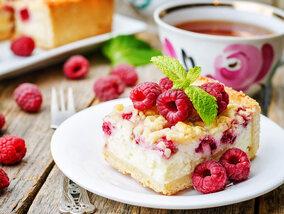 Savez-vous vraiment ce qu'il y a dans votre assiette ?