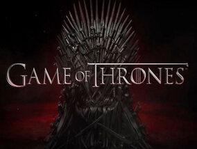 De verborgen waarheid achter Game of Thrones