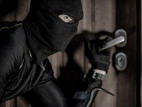 Is jouw huis een magneet voor inbrekers?