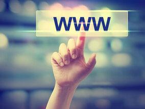 Wat heeft het internet veranderd in ons leven?