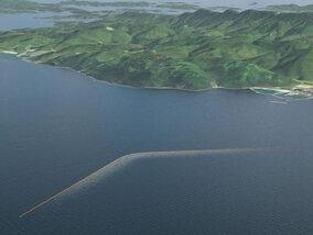 Le grand nettoyage des océans débute en 2016