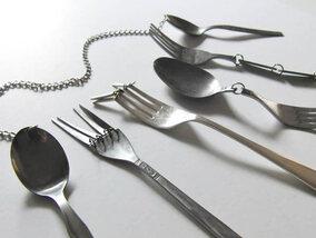 Les objets design doivent-ils être pratiques ? Apparemment non !