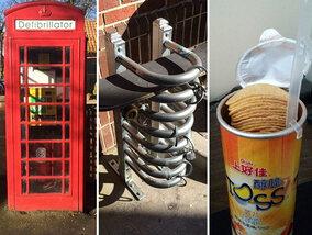 Straks kan je niet meer zonder deze uitvindingen