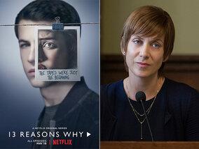 """""""13 reasons why"""", une saison 2 bâclée"""