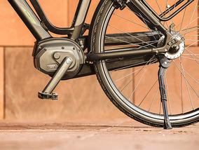 10 dingen die je moet weten over e-bikes