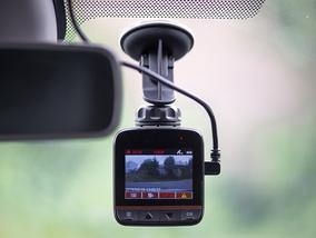 Dit moet je weten over dashcams