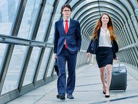 10 applications indispensables pour les voyageurs d'affaires