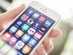 Voici comment augmenter l'autonomie de votre smartphone