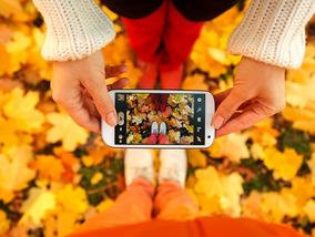 10 applications pour les fans de photographie