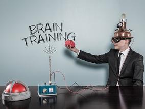 10 prima apps om je brein te trainen