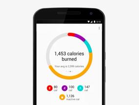 Ce que vous devez savoir à propos de Google Fit
