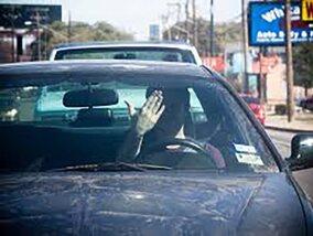 10 dingen die zullen verdwijnen wanneer auto's zichzelf zullen besturen