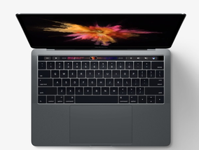 De 10 belangrijkste feiten over de MacBook Pro