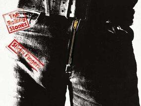 10 pochettes d'albums parmi les plus controversées