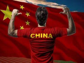 Les salaires démesurés du championnat chinois