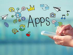 Gratis én innovatief: deze apps zijn een must