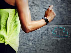 Ce que vous devez savoir sur le Samsung Gear Fit2
