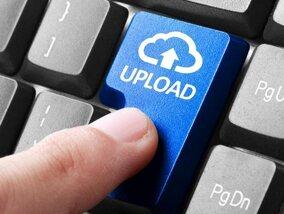 Vijf efficiënte methodes om grote bestanden via internet te versturen