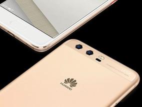 Veelbelovende nieuwe smartphones