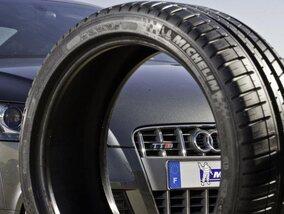 10 uitvindingen die een revolutie betekenden voor de auto