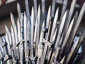 Ces stars ont refusé un rôle dans Game of Thrones
