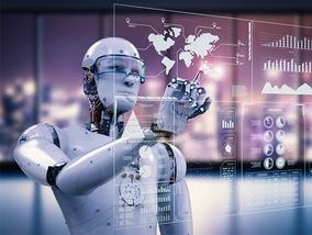 Welke robots mogen we in de toekomst verwachten?