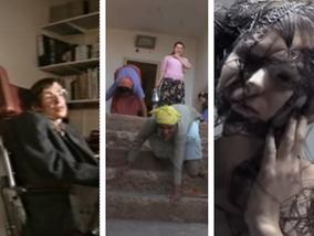 Ces documentairesintéressants à voir sur YouTube