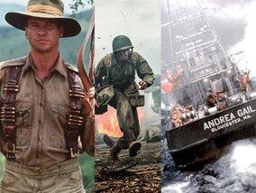 Ces films extraordinaires sont basés sur des faits réels