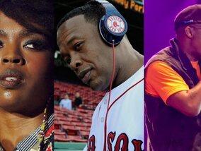 Start to Hiphop: les 10 disques qu'il faut absolument avoir