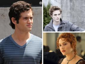 Deze acteurs hebben spijt van hun bekendste rol