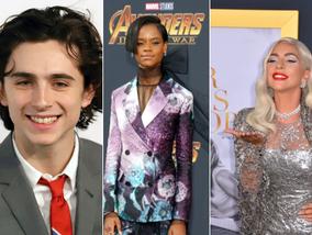 Ces acteurs et actrices qui ont percé en 2018