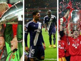 Les remontadas les plus incroyables du football européen