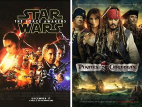 Les 10 films les plus chers de l'histoire du cinéma