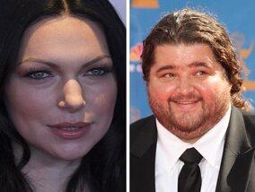 10 tv-personages die speciaal voor een acteur werden gecreëerd