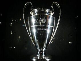 Moderne sprookjes: deze ploegen beleefden een droomavontuur in de UEFA Champions League