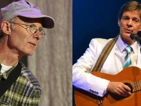 Deze muzieksterren overleden afgelopen maand