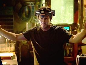 Waarom zijn we zo dol op dystopische toestanden in films en series?