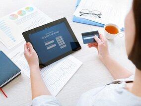 Tips om veilig online te bankieren
