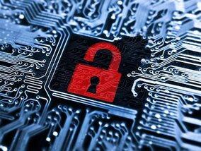 Wat is de beste beveiligingssoftware?