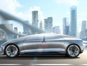 10 particularités des voitures autonomes
