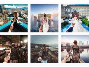 10 Instagrammers die het volgen waard zijn