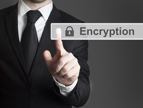 5 outils destinés à crypter vos documents